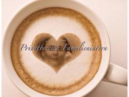 Webinar: Cafe Tränenreich - Engelsitzung mit Nathanael