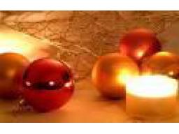 Webinar: Meditation zur Weihnachtszeit