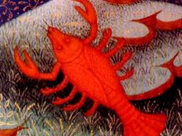 Webinar: Astrologie März 2014 - Krebs  - Die Tore öffnen sich