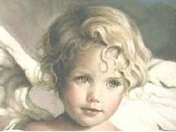 Webinar: Das Lebensorakel der Engel