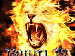 Webinar: Tahuti TV