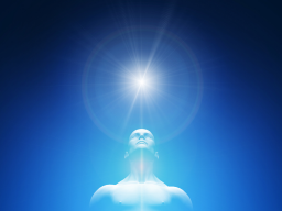Webinar: Lerne Astralreisen: Bewusste spirituelle Erfahrungen - Intensiv Basiskurs