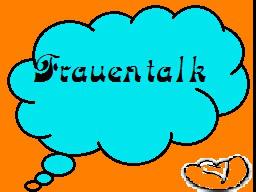 Webinar: Frauentalk  Sprich Dich aus! Werde frei!