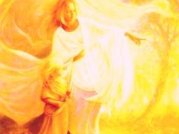 Webinar: Engel, die helfen und inspirieren