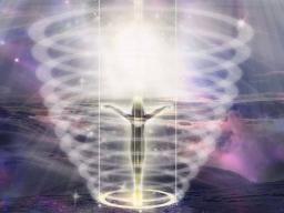 Webinar: 2. Portalöffnung - neue, kraftvolle Energien für Deinen Bewusstseinsaufstieg