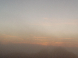 Webinar: Tages- Meditation  Engelsflügel