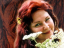 Webinar: MATRIX  PRAXIS -  Lass Dein Haar wachsen !