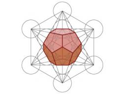 Webinar: Die Energie der platonischen Körper - Energieübertragung und Trancereise