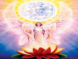 Webinar: Engel im Alltag