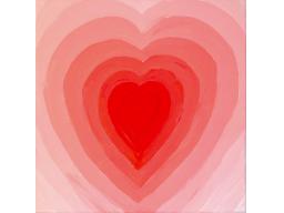 Webinar: Es gibt nur eine Entscheidung und das ist die des Herzens