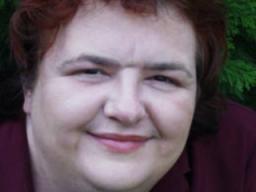 Webinar: Coaching/Lebensberatung individuell - Sie fragen - ich antworte