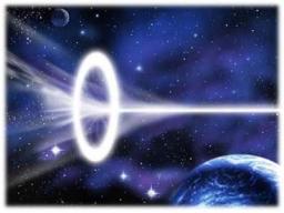 Webinar: Die Universelle-Weisse-Zeit-Heilkraft