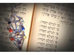 Webinar: Numerologie & große Arkana Basis I