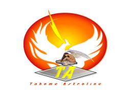 Webinar: Tahome Tahuti's Astroline