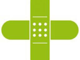 Webinar: Energetische Notfallapotheke - sie sollte in Deinem Haushalt nicht fehlen