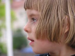 Webinar: Wer bist du ohne deine Geschichte? - 12- Punkte Meditation