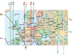 Webinar: Was sind Astro-Landkarten?