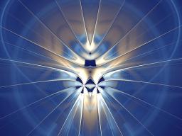 Webinar: Energieübertragung 9 aus der Folge - Erfahre die Unendlichkeit deines Seins.