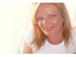 Webinar: Seven for Life - Chakra Einführung-Seminar mit Britta Saphira Brutscher