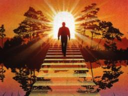 Webinar: Das verborgene spirituelle 'Geheimnis' des Lebens