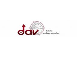 Webinar: Der Deutsche Astrologen-Verband stellt sich vor