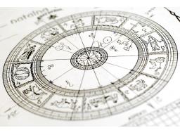 Webinar: Astrologie lernen * Horoskop deuten