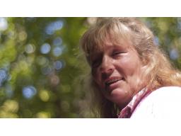 Webinar: Theta Healing - Einführung