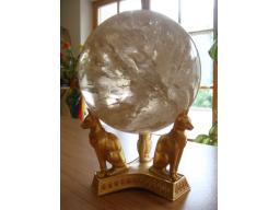 Webinar: Kristallkugel lesen