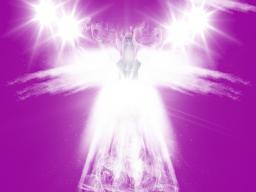 Webinar: DEIN ENGEL-GEN | Lasse Deinem Engel seine Freiheit