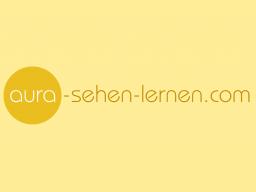 Webinar: Kundalini Sprechstunde