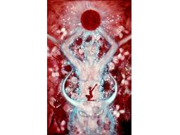 Webinar: Lilith - Die weibliche Urkraft in dir