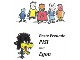Webinar: PISI Schule Teil-1