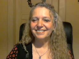 Webinar: Selbsterkenntnis, der Weg zum inneren Frieden und zum wahren Glück