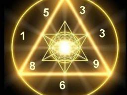 Webinar: Die heilige Heilungszahl - Dein Weg zur (Selbst-)Heilung