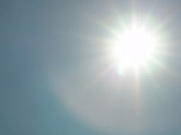 Webinar: der Sonnenweg im Sternbild Jungfrau