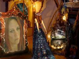 Webinar: spirituelle Therapie mit Tahuti - INFO - Vortrag