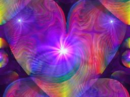 Webinar: Ich kann mich nicht selber lieben, weil...Der Weg zurück zur Selbstliebe