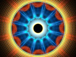 Webinar: Energieübertragung Folge 11 - Verbindung in die Leben der Ebenen aus früheren Leben.