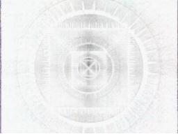 Webinar: Energieübertragung Folge 10 - Verbindung mit der Weisheit des Universums.