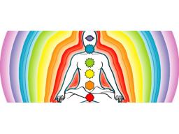 Webinar: Die 7 Auraschichten - energetische Trancereise