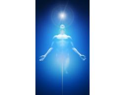Webinar: Lerne Astralreisen - bewusste spirituelle Erfahrungen BASISKURS-2