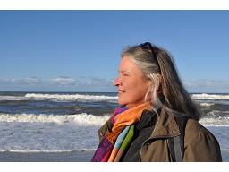 Webinar: LiMé - Licht Meditation 2014