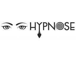 Webinar: Vortrag: Hypnose - Hypnotherapie/Hypnose-Coaching und Showhypnose