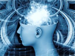 Webinar: Themenabend Psychische Störungen 1 und 2