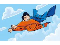 Webinar: Einmal fliegen können - spirituelle Trancereise