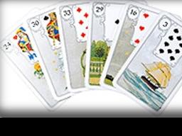 Webinar: Spezielle Legungen Lenormandkarten