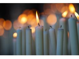 Webinar: Engelbotschaft und Hinweis aus der geistigen Welt