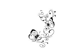 Webinar: Meditation - Einführung