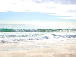 Webinar: Entspannungsreise ans Meer