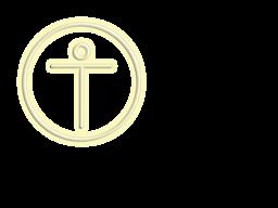 Webinar: Erlösungsritual aller Zeitepochen mit Prosonodolicht